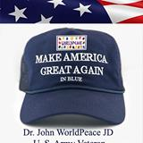 https://external-sjc3-1.xx.fbcdn.net/safe_image.php?d=AQDcsYyAlpqWLte6&w=160&h=160&url=http%3A%2F%2Fjohnworldpeace.com%2FJohnWorldPeaceBanner%2FMAGAinWPBlue400.jpg&cfs=1&upscale=1&fallback=news_d_placeholder_publisher_square&_nc_hash=AQAq7uN5N82z1oFm